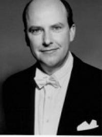 Neal Davies