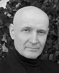 Arno Raunig