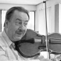 Csaba Erdelyi-
