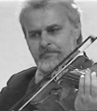 Yuri Mazchenko