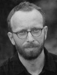 Wolfgang Gluxam