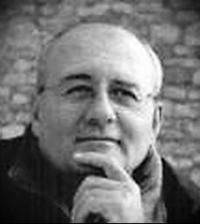 Herbert Tachezi