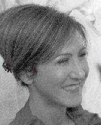 Silvia Vajente