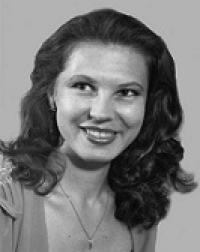 Victoria Zhadiko