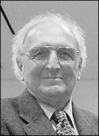 Waldemar Wandel
