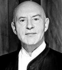 Christoph Eschenbach