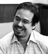 Luiz Alves-da-Silva