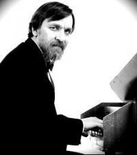 Dmitry Shvedov