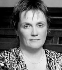Christine Schornsheim