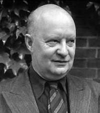 Paul Hindemith