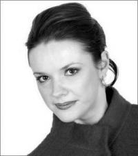 Olga Andryushchenko