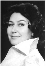Evgeniya Altukhova-
