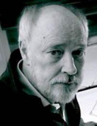 Anders Elliason