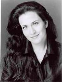 Christine Brandes