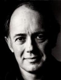 John Alldis
