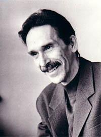 Kirill Kozlovski