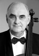 Igor Gavrysh
