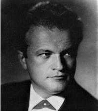 Gennady Cherkasov