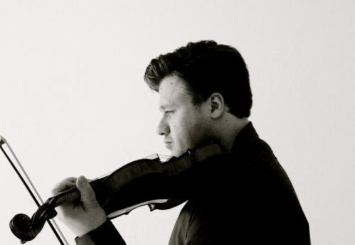 Andrew Baranov