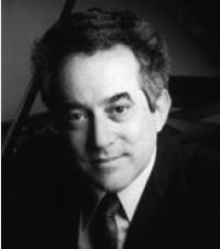 Gabriel Chodos
