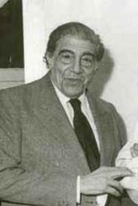 Oliviero De Fabritis