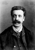 Victorin Joncieres