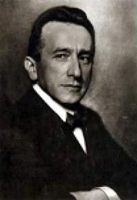Leo Blech