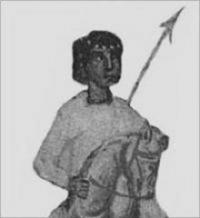 Kalenda Maia,  (Vaqueiras)