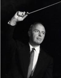 Andre Kostelanetz