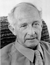 John Henry Antill