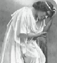 Alice Raveau