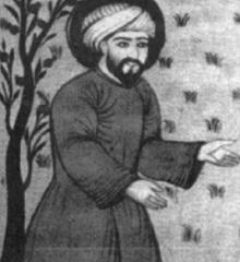 Ibn Zaqqat