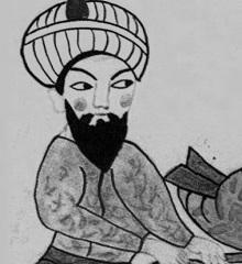 Ibn al-Abbar-