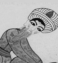 Ibn Yinnan al-Xativi