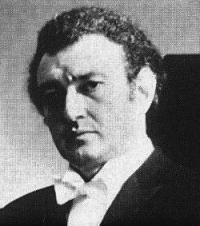 Raymond Lewenthal
