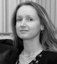 Olga Shadrina