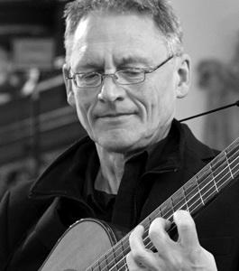 Ulrich Wedemeier