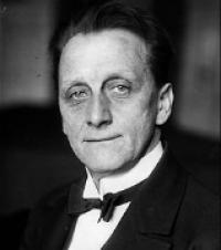 Bruno Kittel