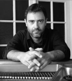 Stefan Doniga