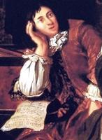 Johann Philipp Fortsch
