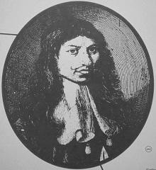 Johann Theile