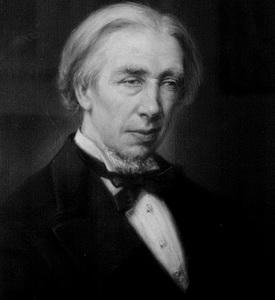 George-Alexander Macfarren
