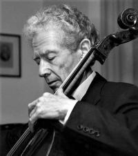 Klaus Storck