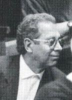 Gerhard Gerhard-Schmidt-Gaden