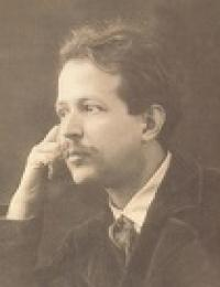 José Vianna-da-Motta