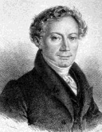 Anton Bernhard Fürstenau