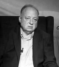 Ivan Drenikov