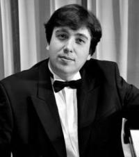 Dmitryi Onischenko