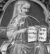Giovanni da Firenze