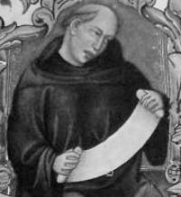 Vincenzo da Rimini